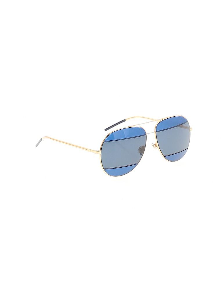 Christian Dior Women Sunglasses One Size
