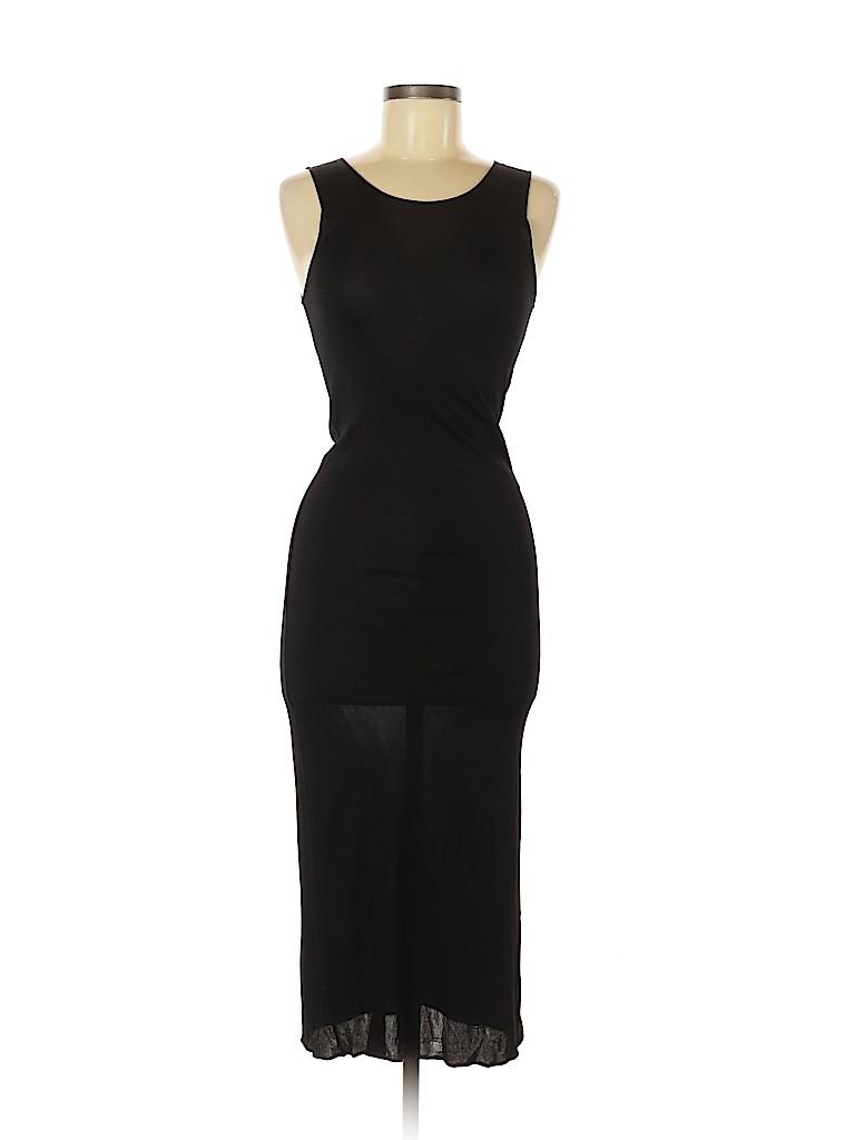 Hermès Women Casual Dress Size 38 (FR)