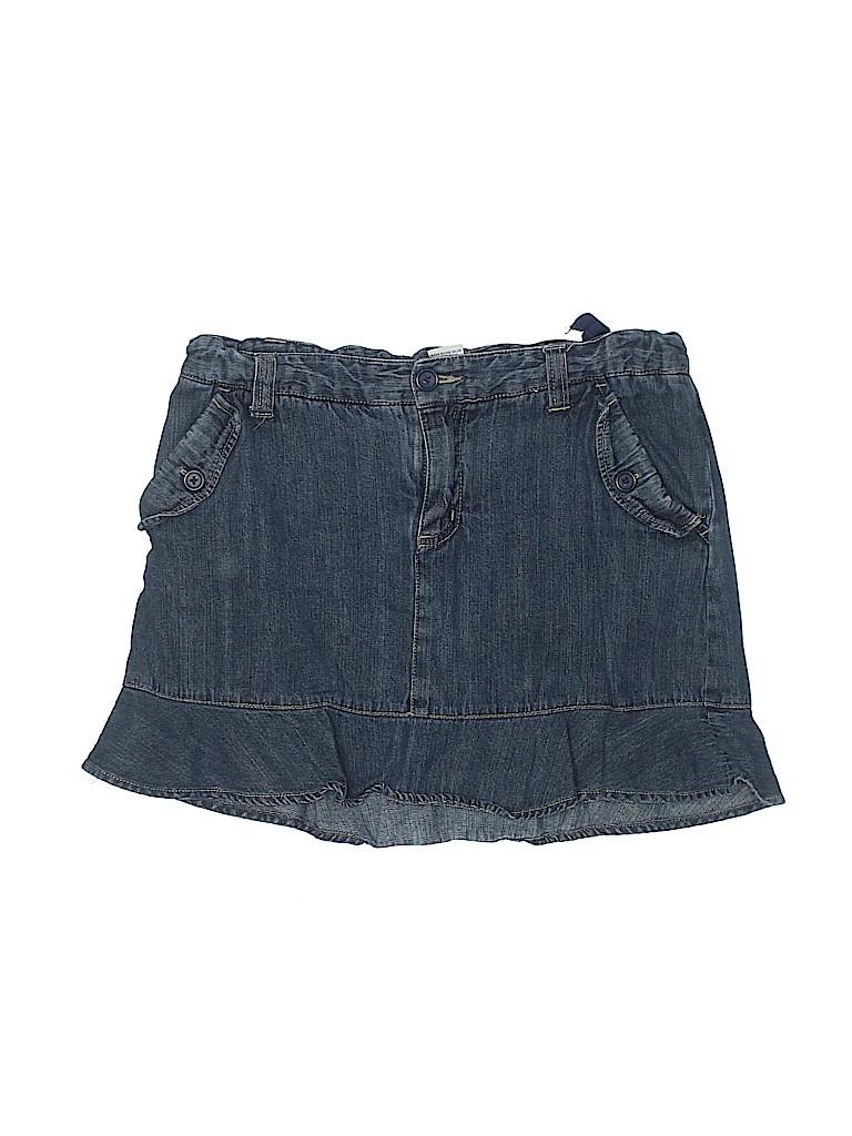 Cherokee Girls Skort Size 14