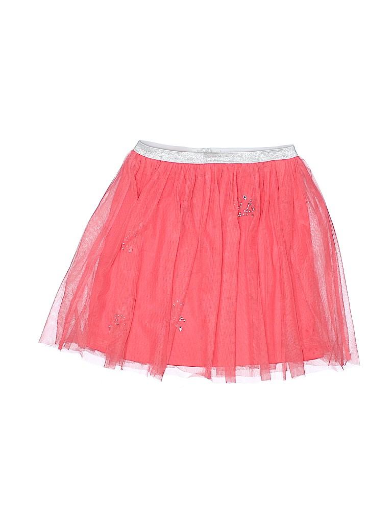 Btween Girls Skirt Size L (Youth)