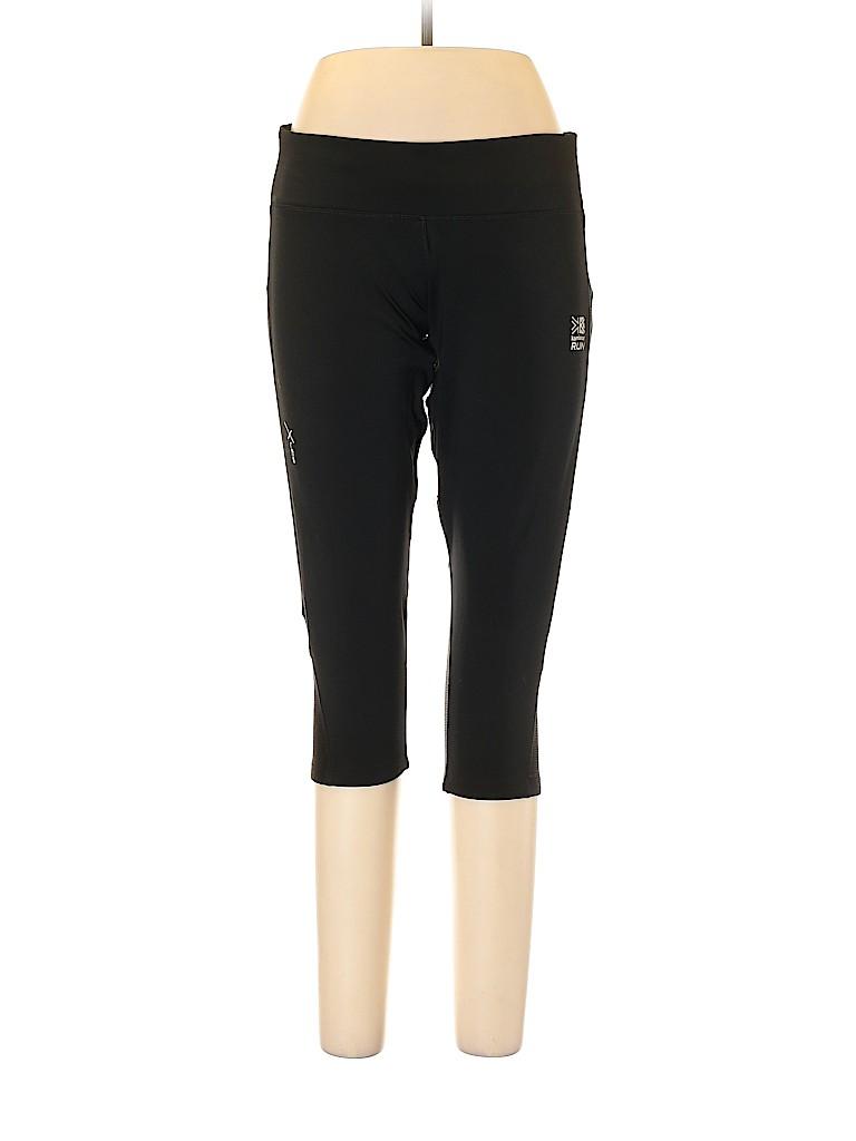 Assorted Brands Women Active Pants Size 12