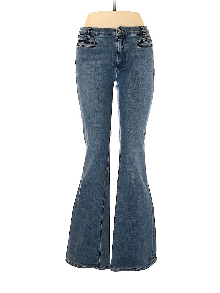 MiH Women Jeans 30 Waist