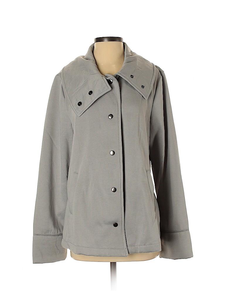 Assorted Brands Women Jacket Size XL