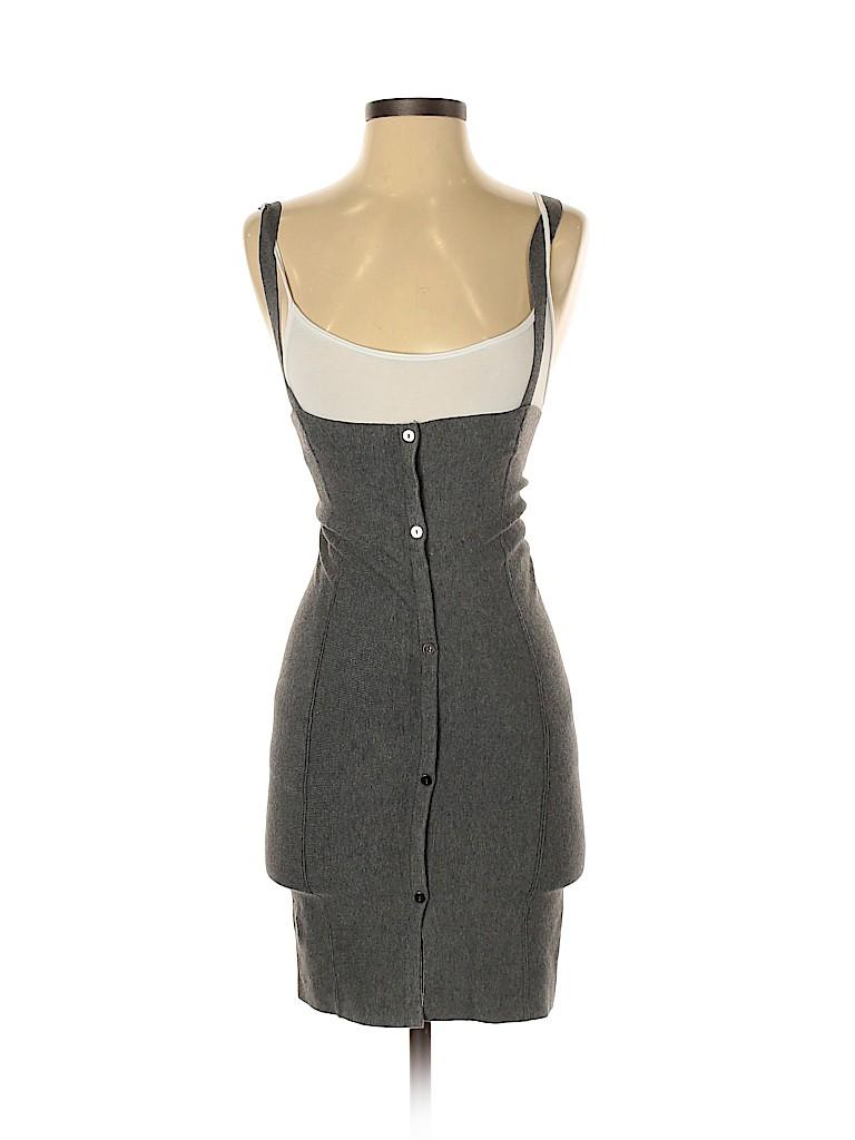 English Factory Women Casual Dress Size S