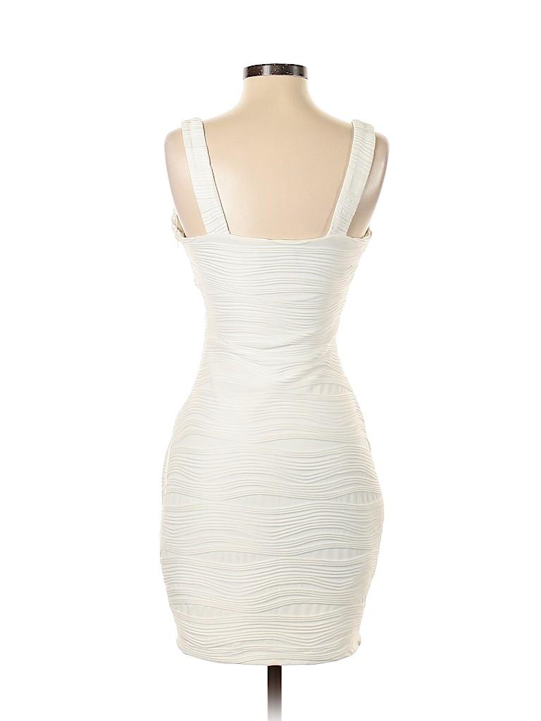 Guess Women Cocktail Dress Size 0