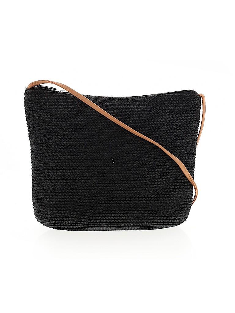 Magid Women Crossbody Bag One Size