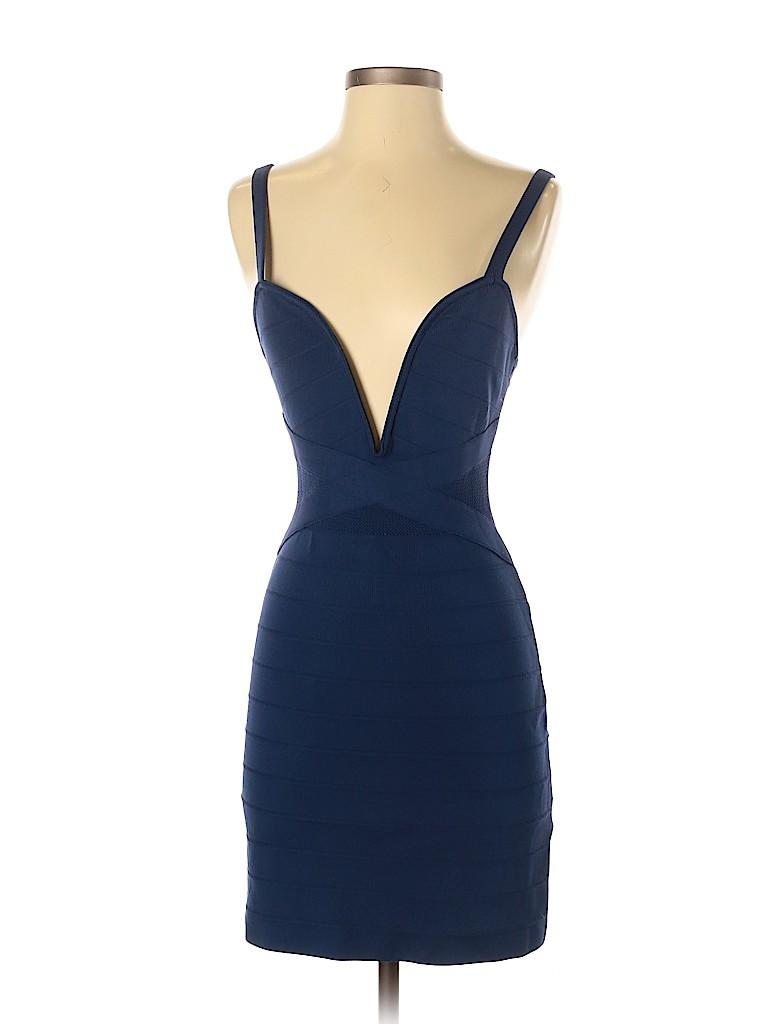 NBD Women Casual Dress Size S