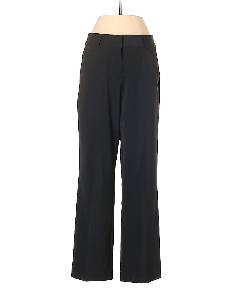 Nike Golf Women Dress Pants Size 2