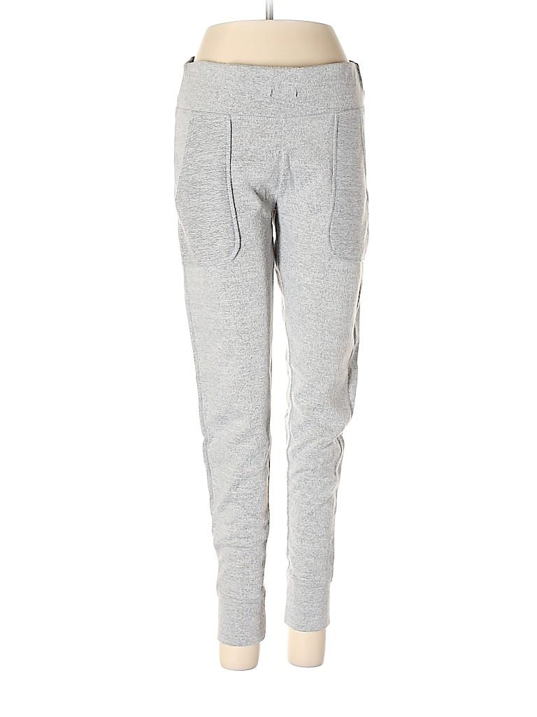 Balance Collection Women Sweatpants Size S