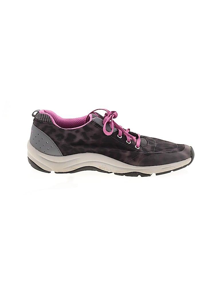 Vionic Women Sneakers Size 10