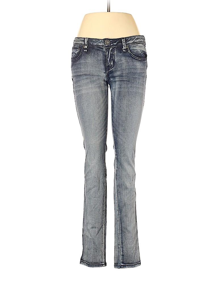 Guess Women Jeans 30 Waist