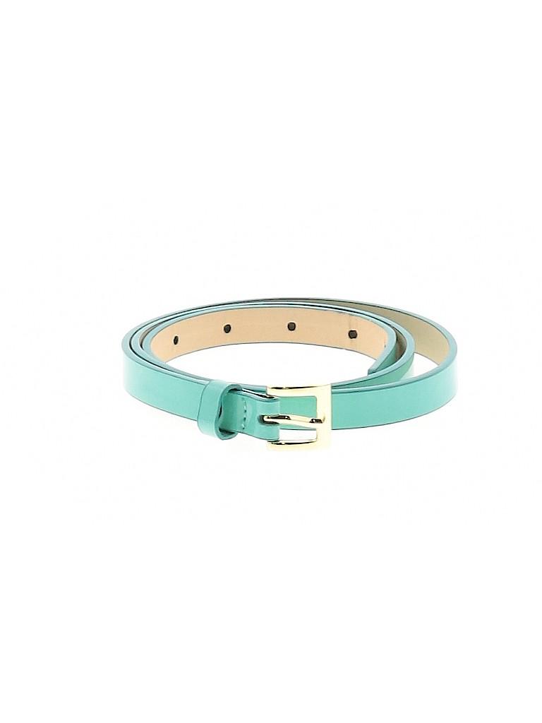Unbranded Women Belt Size Sm - Med