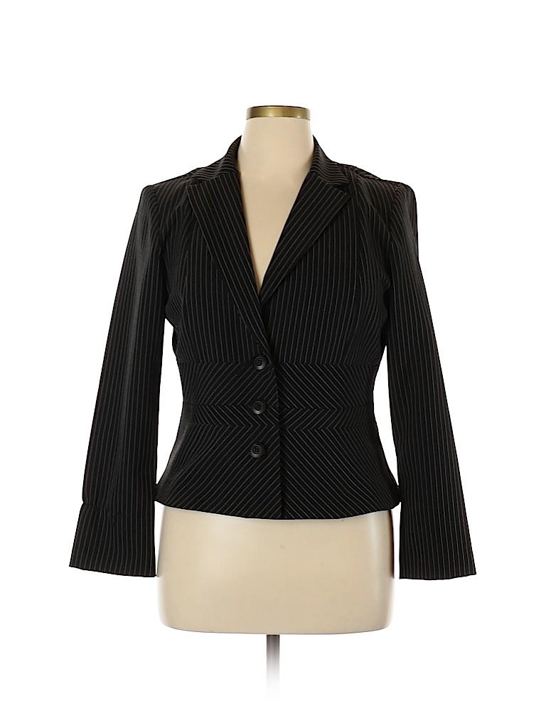 Spago Collection Women Blazer Size 14