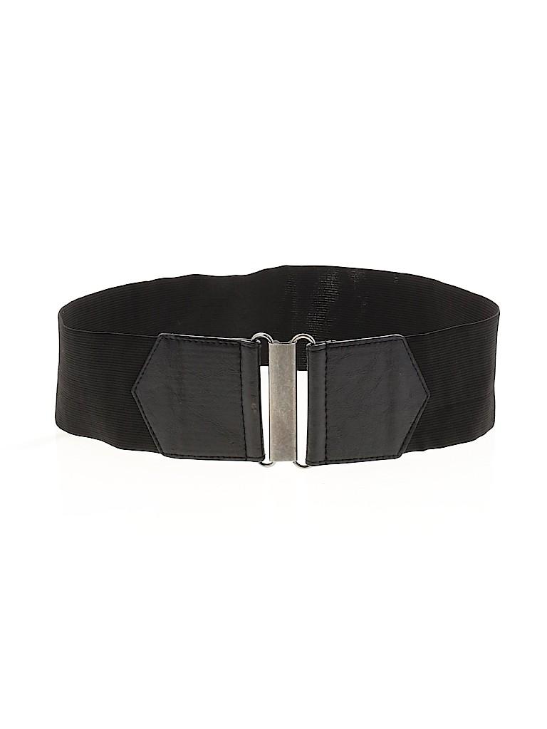 Unbranded Women Belt Size Med - Lg