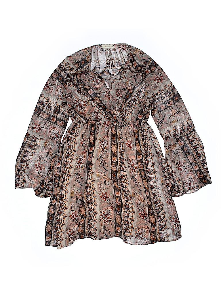 Soprano Girls Dress Size 14
