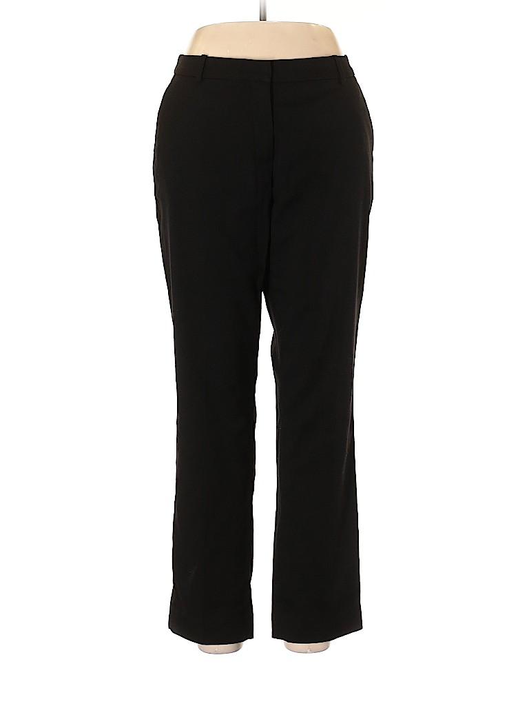 H&M Women Dress Pants Size 14