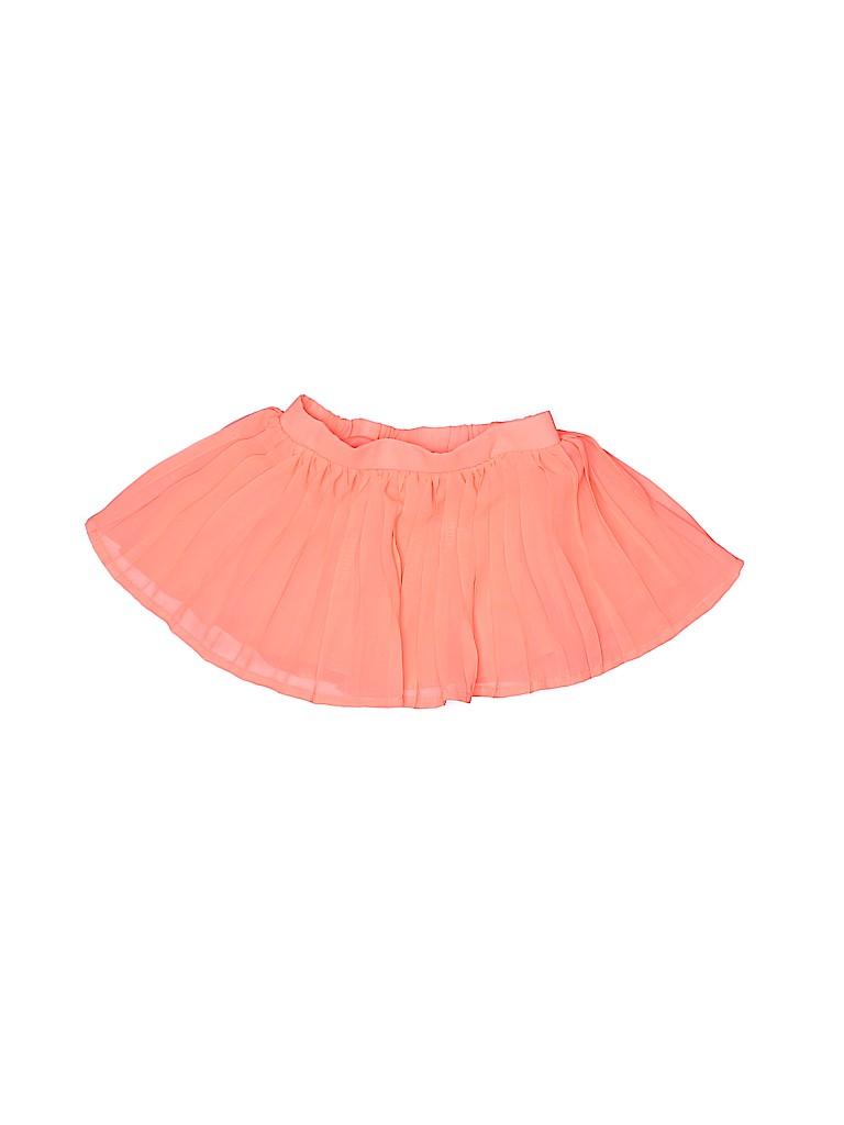 Disney Girls Skirt Size 2T