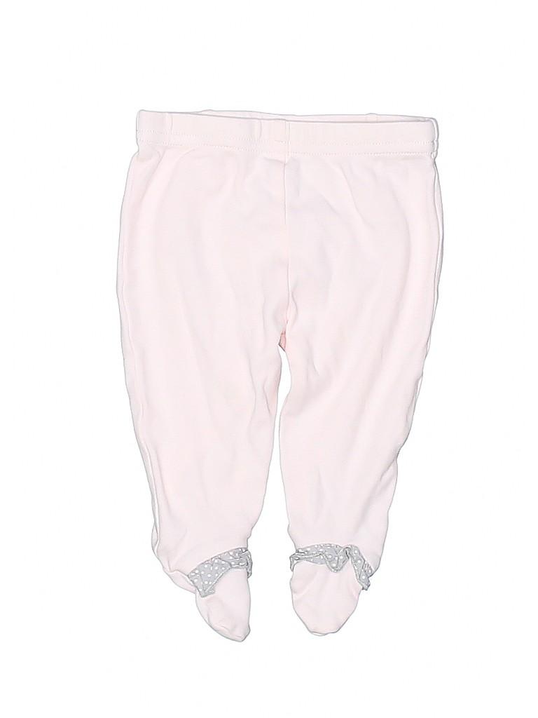 Miniclasix Girls Leggings Size 3 mo