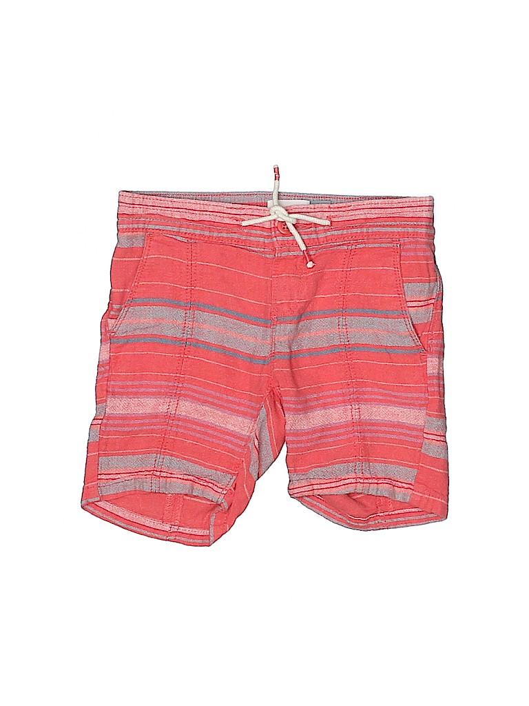 Old Navy Boys Shorts Size 5