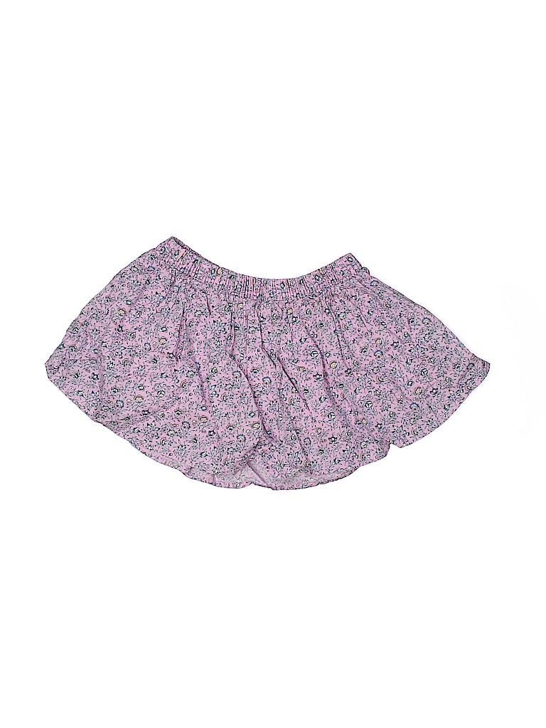 Gap Kids Girls Skirt Size 4 - 5