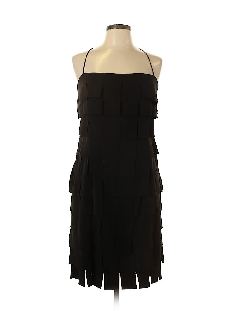 JS Collection Women Cocktail Dress Size 14
