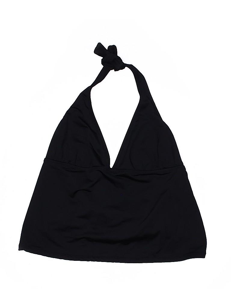 Old Navy Women Swimsuit Top Size 1X (Plus)
