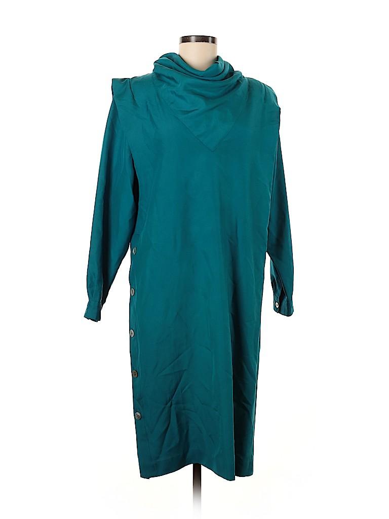 Assorted Brands Women Casual Dress Size 8