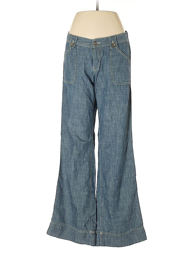 Banana Republic Women Casual Pants Size 6
