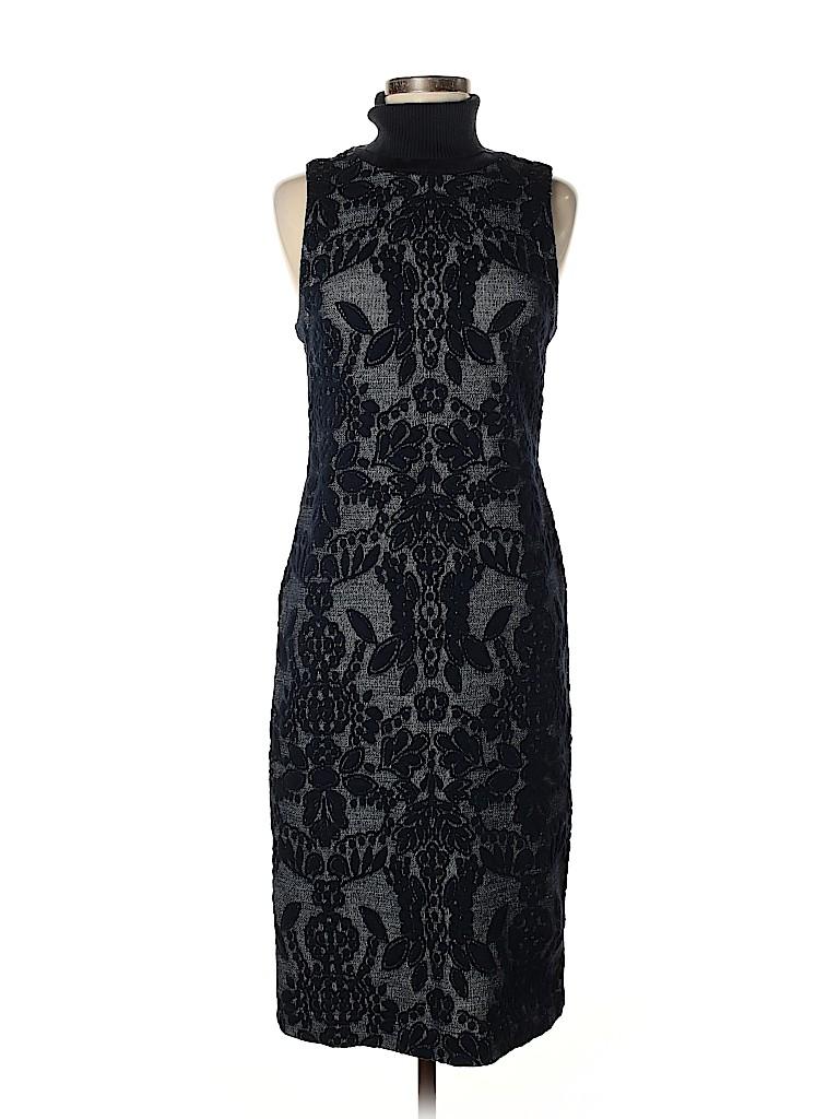 Maeve Women Casual Dress Size 6