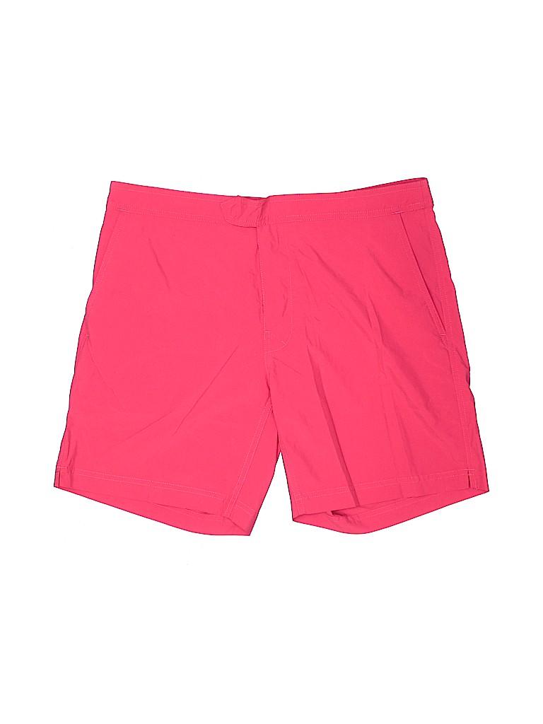 J. Crew Women Board Shorts 31 Waist