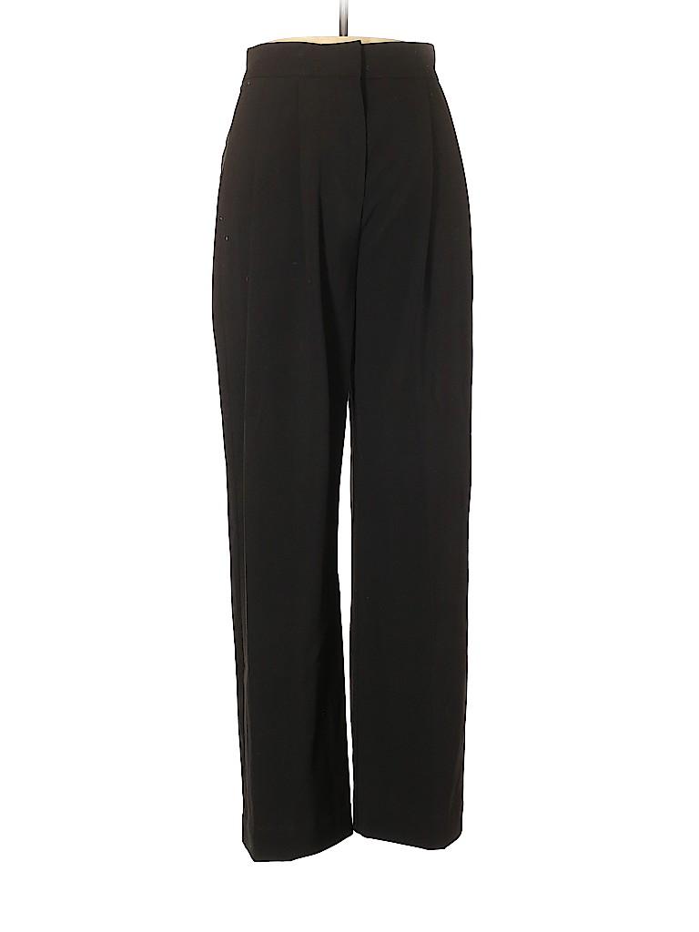 Ottod'Ame Women Dress Pants Size 6