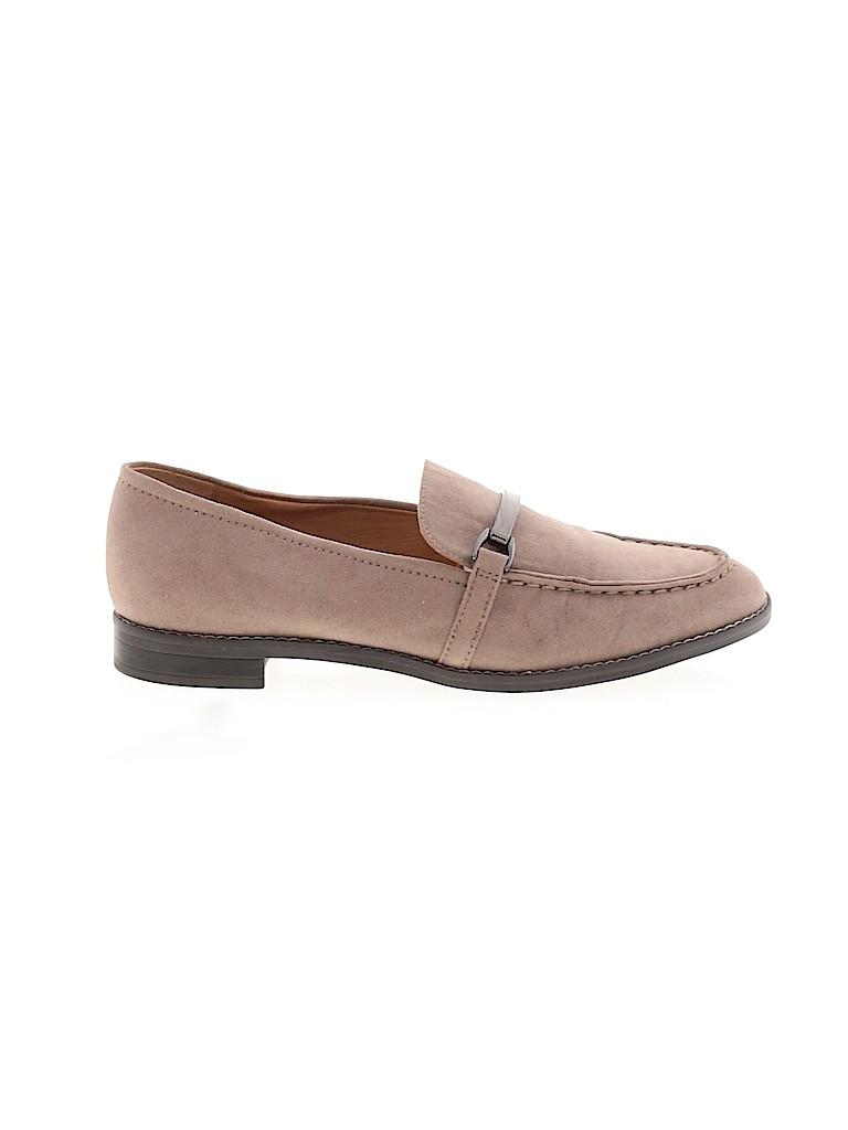 Franco Sarto Women Flats Size 6 1/2