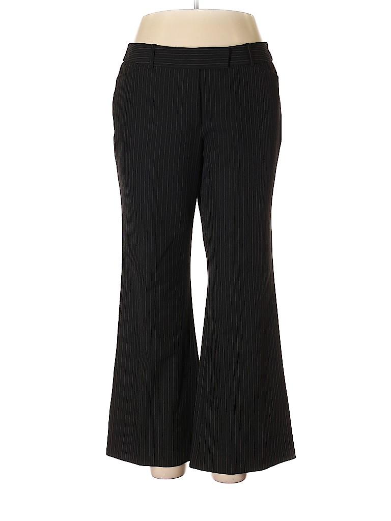 George Women Dress Pants Size 14