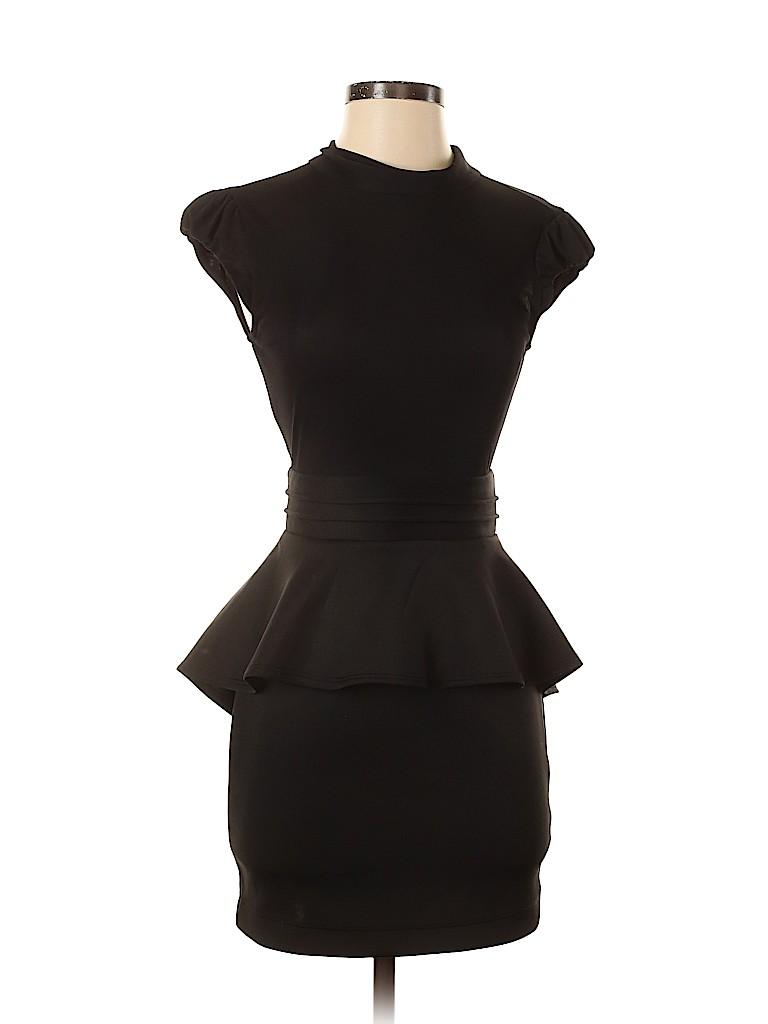 XXI Women Cocktail Dress Size XS