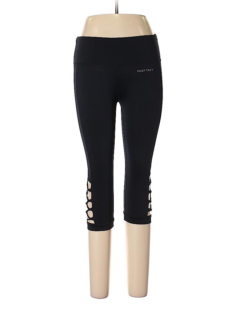 Ellen Tracy Women Active Pants Size 14