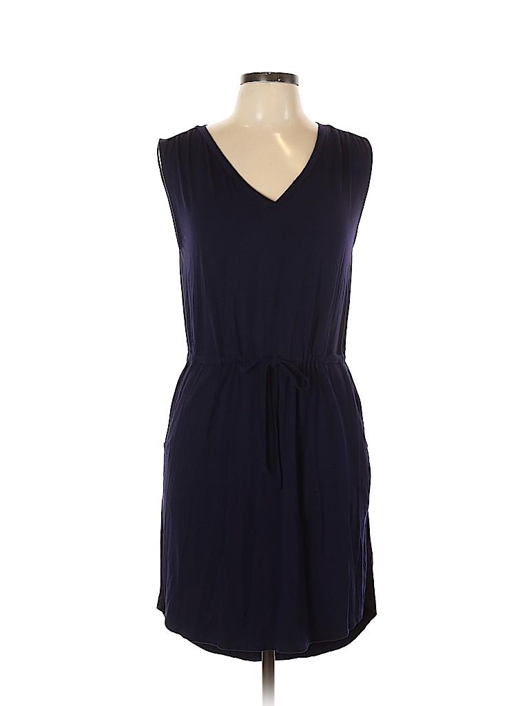 CC Women Casual Dress Size L
