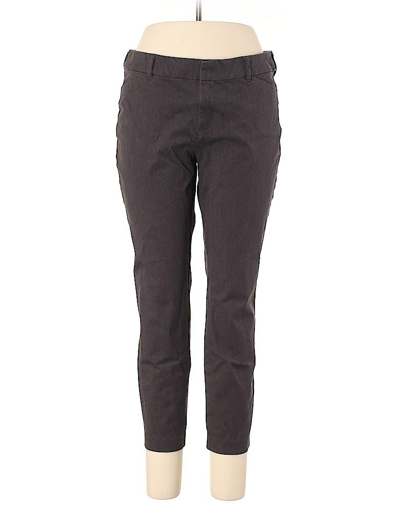 Old Navy Women Dress Pants Size 14