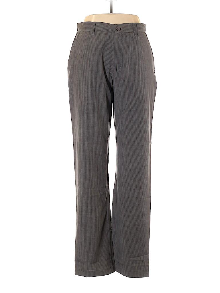 Assorted Brands Women Dress Pants 34 Waist