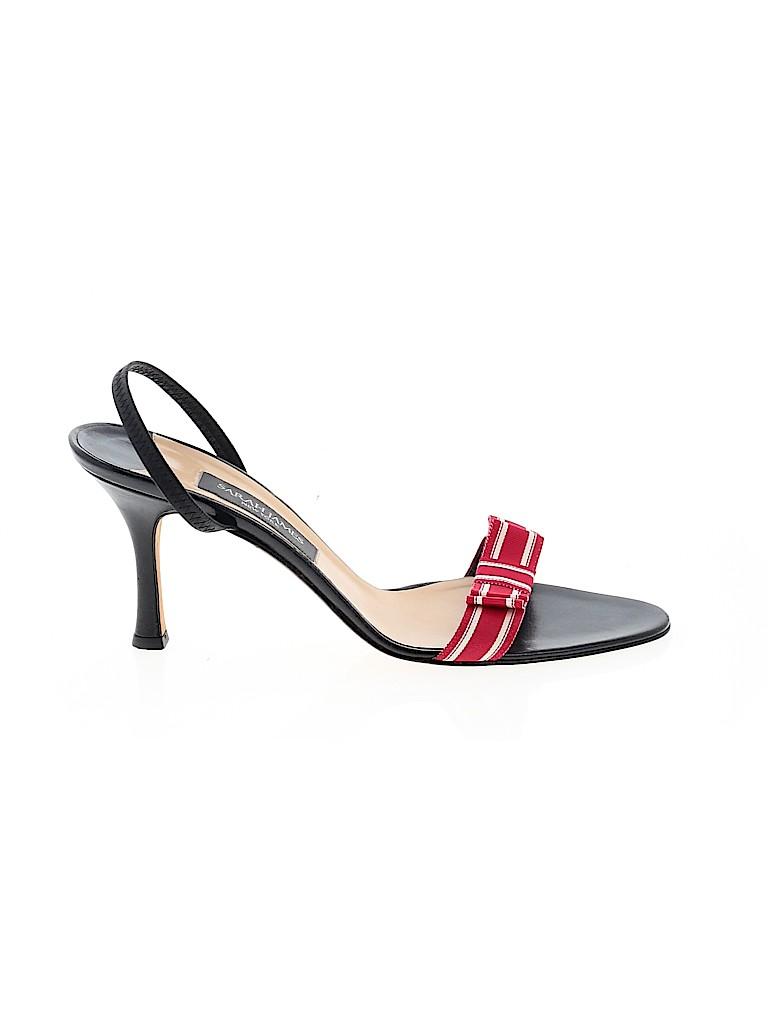 Assorted Brands Women Heels Size 10
