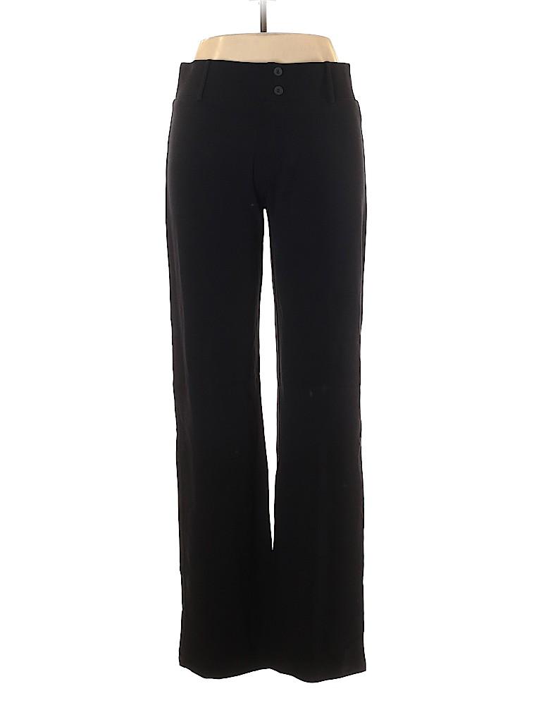 Apt. 9 Women Khakis Size XL