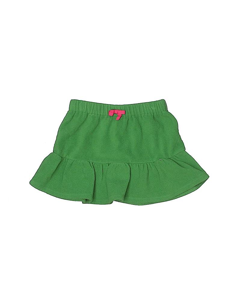 Gymboree Girls Skirt Size 4