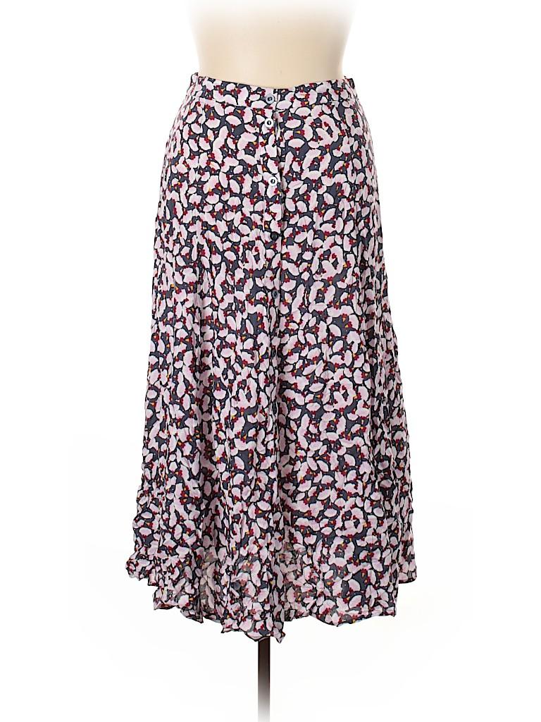 Anna Glover x H&M Women Casual Skirt Size 14