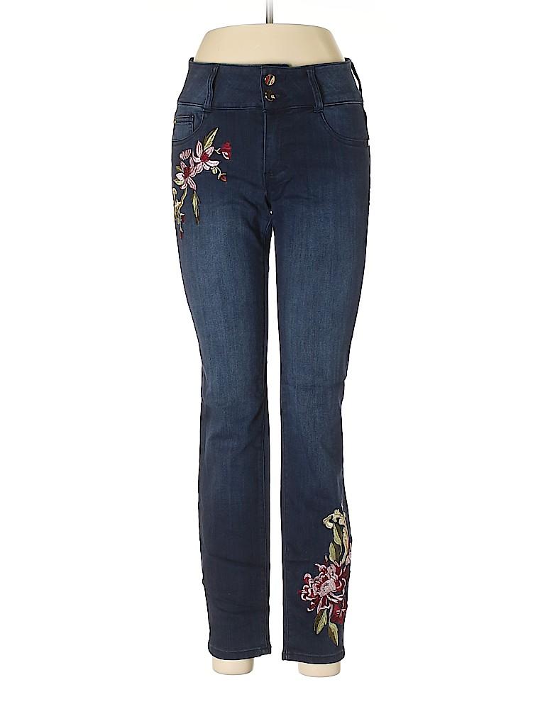 Thalia Sodi Women Jeans Size 6