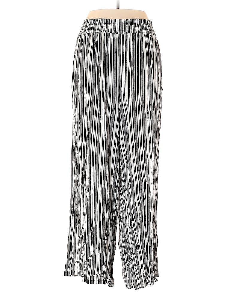 Apt. 9 Women Casual Pants Size XL