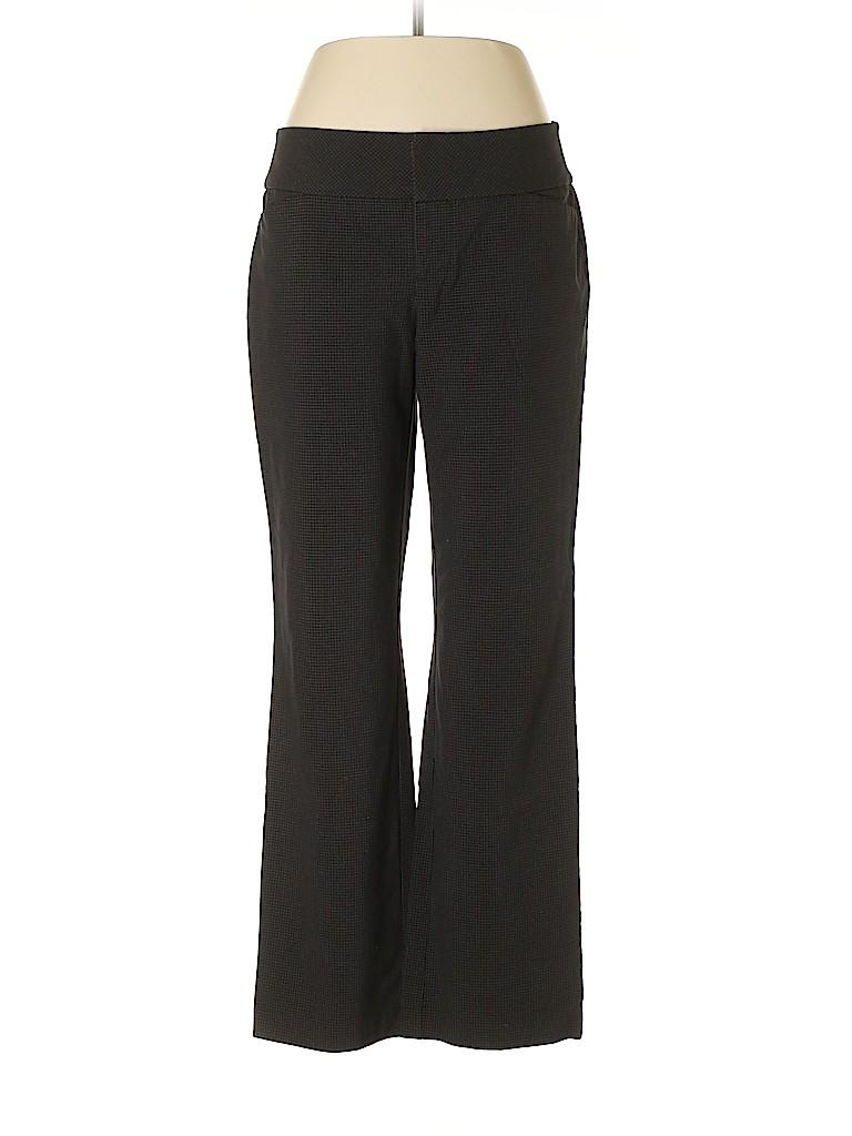 Elle Women Casual Pants Size 10