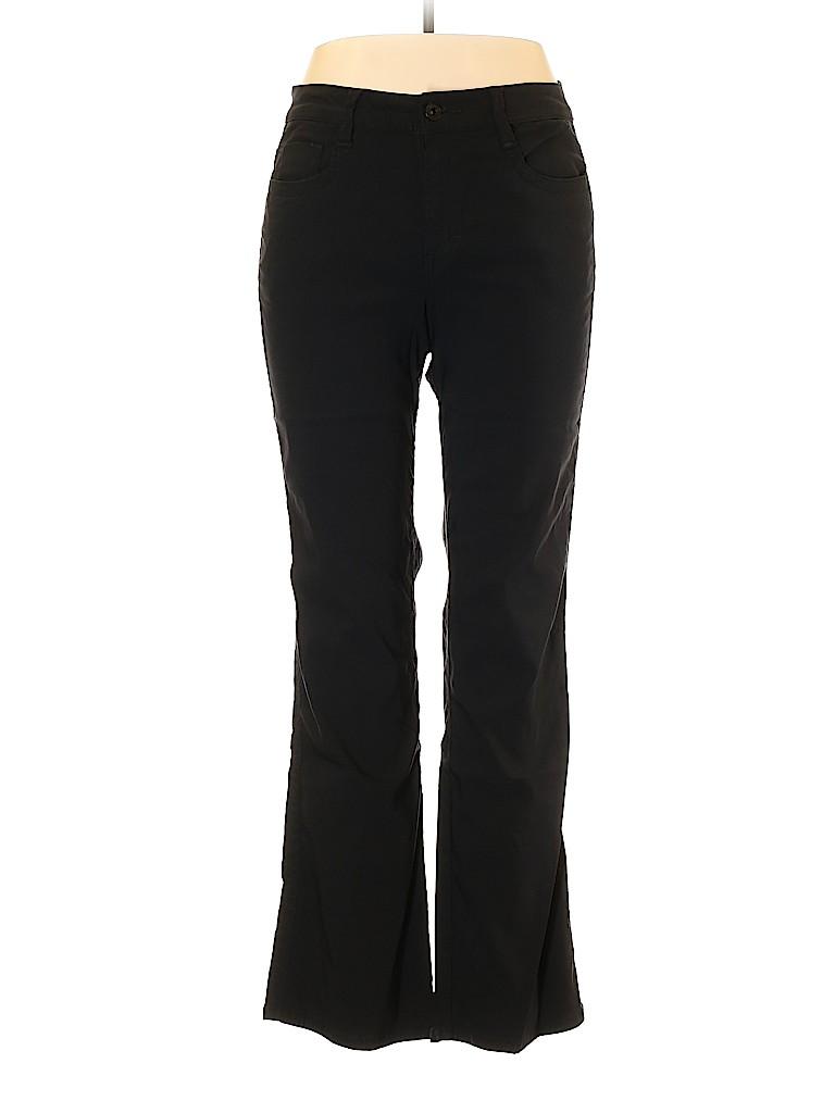 CALVIN KLEIN JEANS Women Casual Pants Size 14
