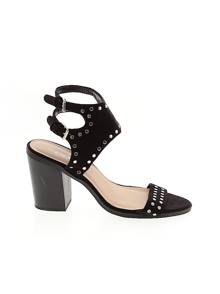 SODA Women Sandals Size 7