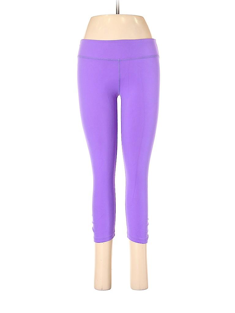Beyond Yoga Women Yoga Pants Size M