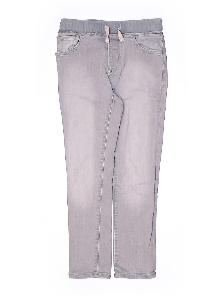 Gap Kids Girls Jeans Size M (Youth)
