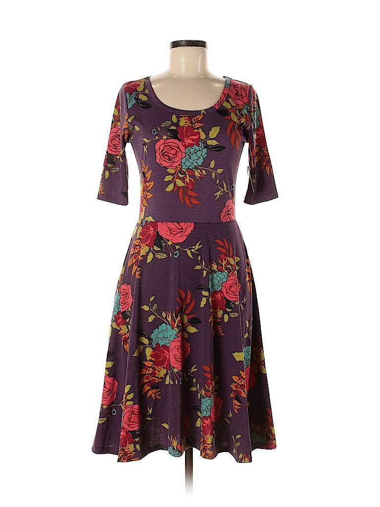 Tularosa Women Casual Dress Size M